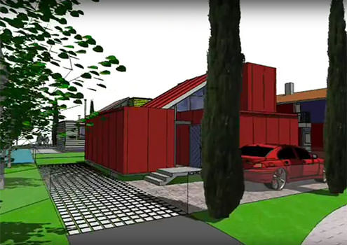 3-residencial-K3