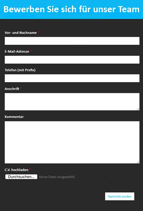 formular-team