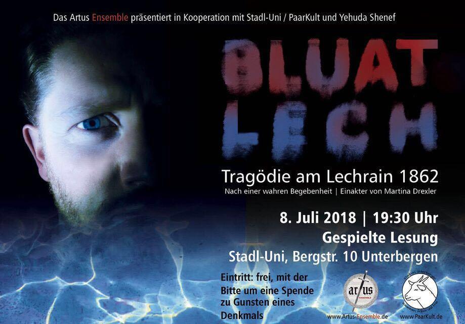 Bluat Lech