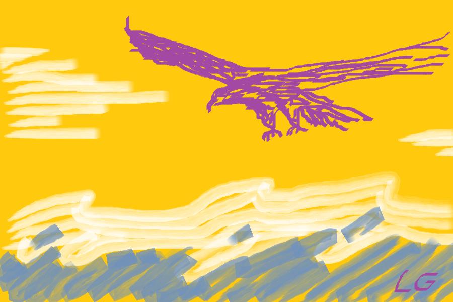Zeichnung-4