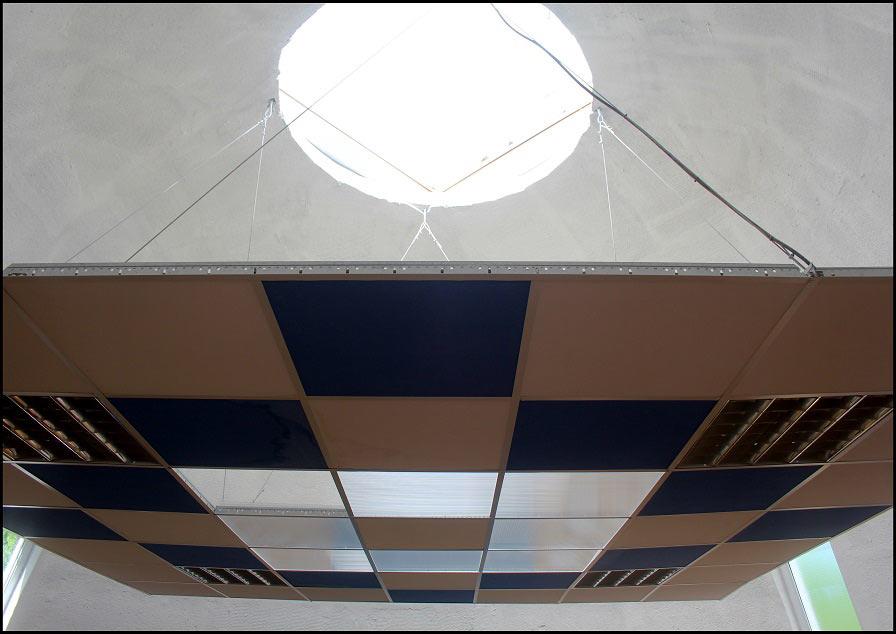 Grundschule Fuenterroble de Salvatierra