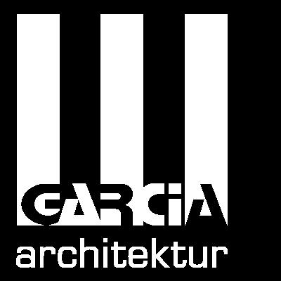 GARCIA architektur